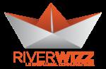 Riverwizz